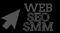 WebSEOSMM - Grow your website, improve SEO, Boost Social Media & more